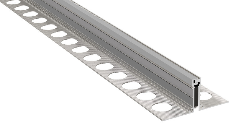 MIGUTEC ESF 10 AL Expansion Joint