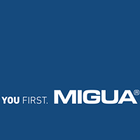 MIGUA is there for you!