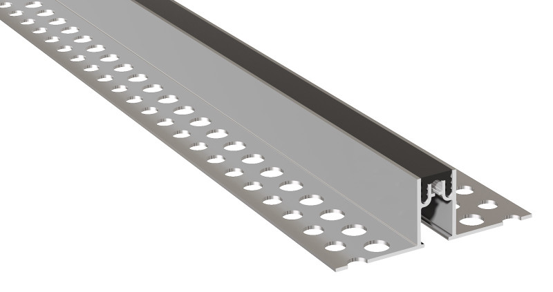 MIGUTEC FLG 21 Expansion Joint