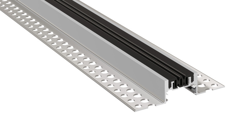 MIGUTEC FP 55 / FK 55 Expansion Joint