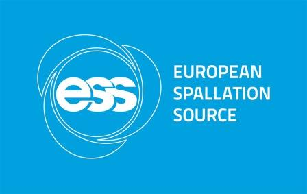 European Spallation Source (ESS) vertraut auf MIGUA Fugenprofile